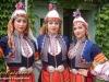 balgarki