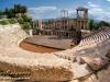 Amfiteatara v Plovdiv