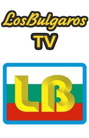 Internet Televisión